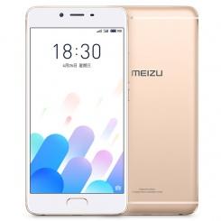 Meizu E2 - фото 3