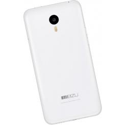 Meizu M1 Note - фото 3