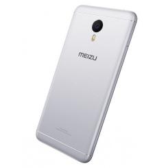 Meizu M3 Note - фото 3