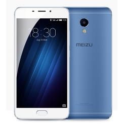 Meizu M3E - фото 6