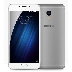 Meizu M3E - фото 2