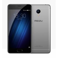 Meizu M3S - фото 6