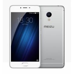 Meizu M3S - фото 4