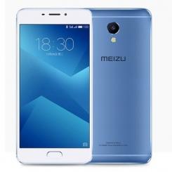 Meizu M5 Note - фото 1