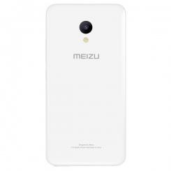 Meizu M5 - фото 5