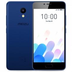 Meizu M5c - фото 7