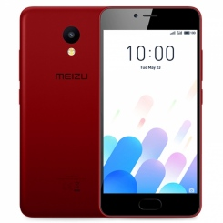 Meizu M5c - фото 2