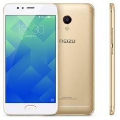 Meizu M5s - фото 1