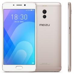 Meizu M6 Note - фото 2