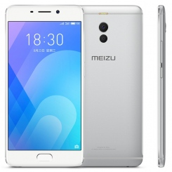 Meizu M6 Note - фото 3