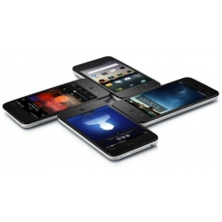 Meizu MX 16Gb - фото 2