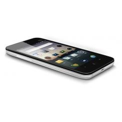 Meizu MX 16Gb - фото 3