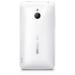 Meizu MX 16Gb - фото 6