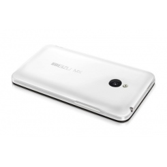 Meizu MX 16Gb - фото 5