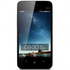Meizu MX 32Gb - фото 3