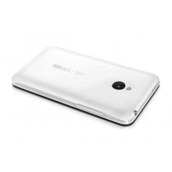 Meizu MX 32Gb - фото 5
