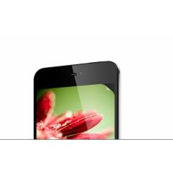 Meizu MX2 - фото 7
