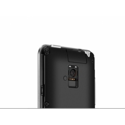 Meizu MX2 - фото 3
