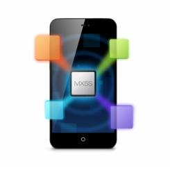Meizu MX2 - фото 4