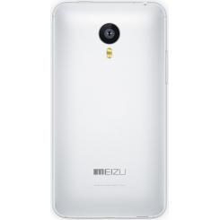 Meizu MX4 - фото 7