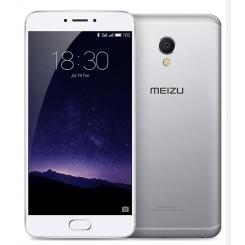 Meizu MX6 - фото 4