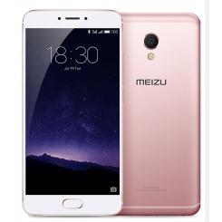 Meizu MX6 - фото 3