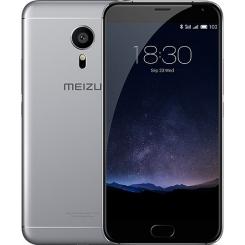 Meizu PRO 5 - фото 7