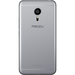 Meizu PRO 5 - фото 6
