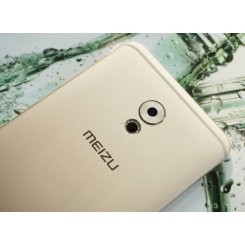Meizu PRO 6 Plus - фото 5