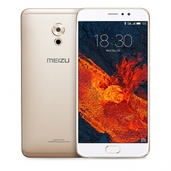 Meizu PRO 6 Plus - фото 1