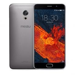 Meizu PRO 6 Plus - фото 2