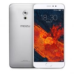 Meizu PRO 6 Plus - фото 3
