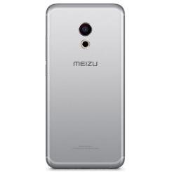 Meizu PRO 6 - фото 4