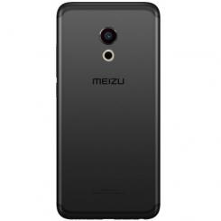 Meizu PRO 6 S - фото 3