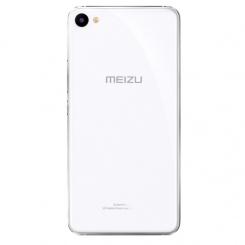 Meizu U10 - фото 4