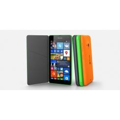 Microsoft Lumia 535 Dual SIM - фото 6