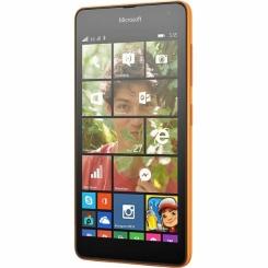 Microsoft Lumia 535 Dual SIM - фото 4