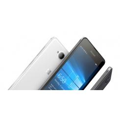 Microsoft Lumia 650 - фото 5