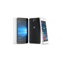 Microsoft Lumia 650 - фото 4