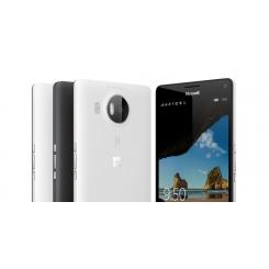 Microsoft Lumia 950 XL - фото 5