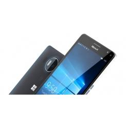 Microsoft Lumia 950 XL - фото 4
