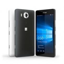 Microsoft Lumia 950 - фото 4
