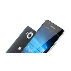 Microsoft Lumia 950 - фото 2