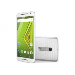 Motorola Moto X Play - фото 8