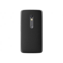Motorola Moto X Play - фото 6