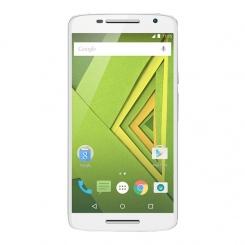Motorola Moto X Play - фото 1