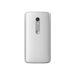 Motorola Moto X Play - фото 4