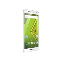 Motorola Moto X Play - фото 9