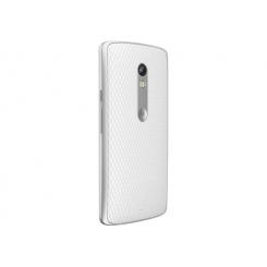 Motorola Moto X Play - фото 7
