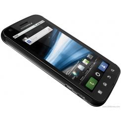 Motorola ATRIX 4G - фото 3